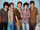 Arashi 11