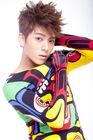 Chen Xiang17