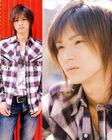 Domoto Koichi5