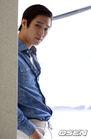 Go Kyung Pyo21