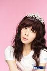 Hong Soo Ah12
