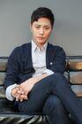 Jin Goo32