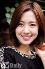 Jin Se Yun38
