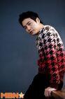 Joo Sang Wook30