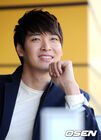 Jung Gyu Woon13