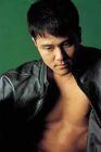 Kam Woo Sung-18