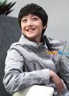 Kang Chan Hee6