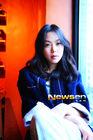 Kim Min Hee13