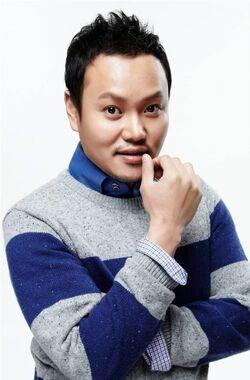 Kim Min Kyo15