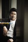 Kim Sang Kyung4