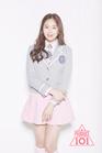 Kim Tae HaPD101