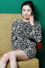 Lee Da Hee12