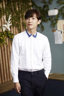 Lee Joon18