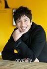 Lee Sun Gyun2