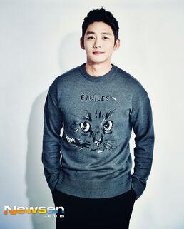 Lee Tae Sung31