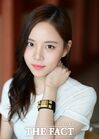 Lee Yeol Eum18