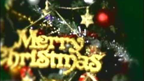 MV Chakra - Lonely Christmas