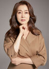 Moon Hee Kyung34