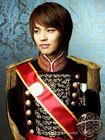Principe Yul