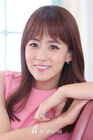 Ryu Hyun Kyung54