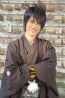 Takagi Manpei3