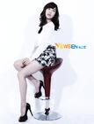 Yoo So Young15