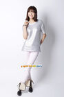 Yoon Jung Hee7