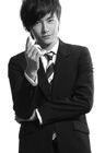 20101018 joe-cheng seoulbeats