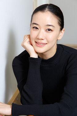Aoi Yu 16