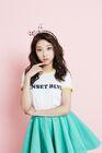 Chang Seung Yeon3