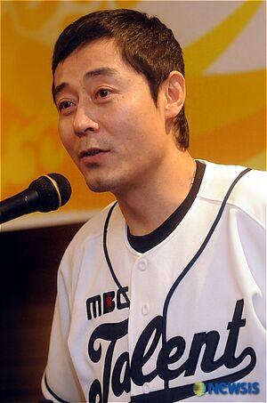 Choi Jae Ho