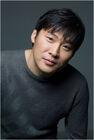 Choi Moo Sung003