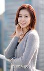 Han Eun Jung21