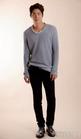 Hong Jong Hyun18