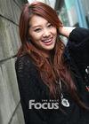 Hyun Jyu Ni14