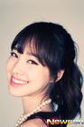 Jin Se Yun32