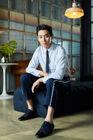 Joo Ji Hoon49