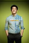 Jung Suk Won17