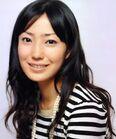 Kanno Miho37 1