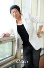 Kim Soo Ro5