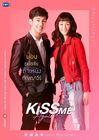 Kiss Me Again-5