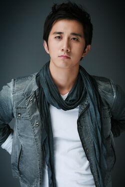 Lee Hee Suk