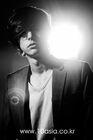 Lee Hyun Jae4