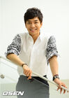 Lee Seung Ki 01