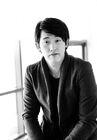 Min Jin Woong001