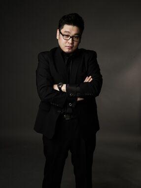 Raymon Kim002