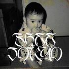 SKY-HI - Free Tokyo-CD