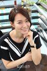 Shin Min Ah31