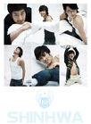 Shinhwa2