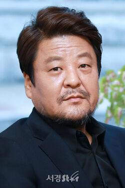 Sung Ji Roo7